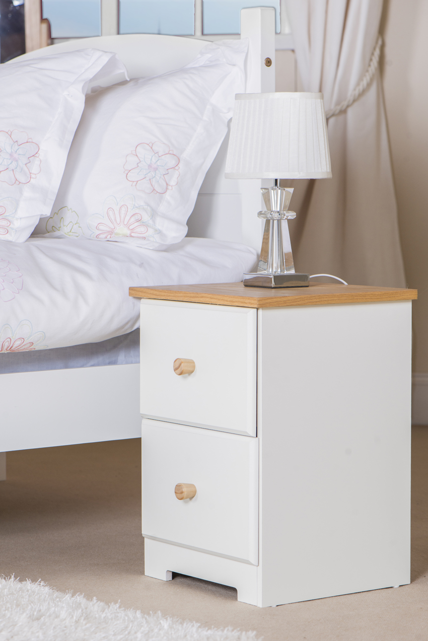 Richmond Bedroom Furniture Range Present Daze Furniture Gifts
